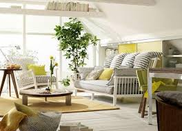 Small Picture Home Dcor Ideas Creative ways to decorate your living room area