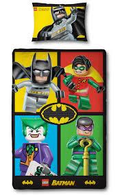 Lego Decorations For Bedroom Boys Lego Batman Bedroom Decorating Ideas Its A Fabulous Life