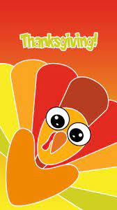 Turkey iPhone Wallpaper (Page 3) - Line ...