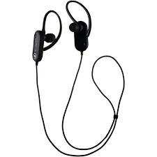Amazon outdoor tech ot1000 tags wireless bluetooth earbud