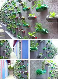 diy indoor garden bottle vertical herb garden diy indoor garden projects