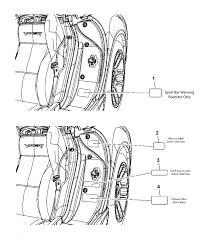 Engine wiring dodge ram engine wiring harness diagram breakdown