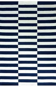 beneficial navy white rug q0354 navy white rug striped similar to black and blue rugby shirt conventional navy white rug m5309 light blue