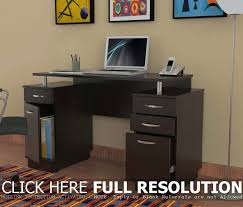 home office solution. home office storage solutions uk computer desk nz small solution i