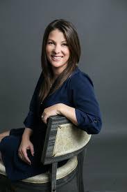 Jodi Halpert, Georgia Properties   Atlanta Agent Magazine