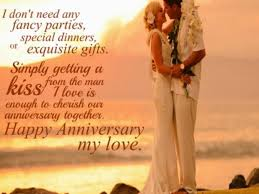 Anniversary Quotes For Him Cool Romantic Anniversary Quotes For Him Quotesta Wedding Anniversary