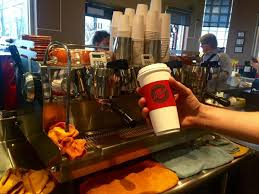 Redband retail line by redband coffee co. At The Table With Redband S Rick Cook Food Dining Qctimes Com