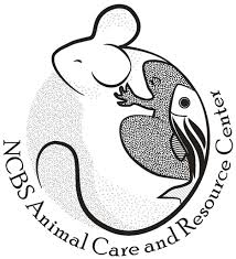 Animal Care And Resource Center (Acrc) - Iaec Project Proposal ...