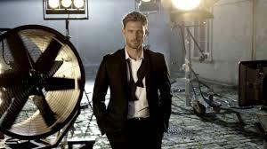<b>Mercedes Benz Man</b> - Mercedes Benz - YouTube