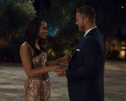 The Bachelor's Devin Gooden talks first night emotions, Bachelor ...
