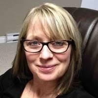 "4 ""Diane Hole"" profiles   LinkedIn"