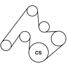 hyundai h265kus diagram questions answers pictures fixya fuse box diagram for 2007 hyundai santa fe