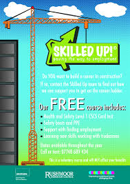 Image result for SkilledUp