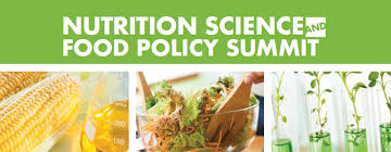Nutrition Science And Food Policy Summit City Of Hope