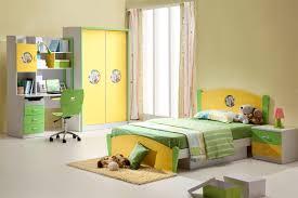 Latest Interior Designs For Bedroom Latest Design Of Child Bedroom Interior Home Combo