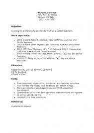Dental School Resume Sample Gallery Creawizard Comntist Templates