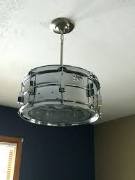 drum light large size of light large drum shade chandelier extra large drum pendant light drum drum light