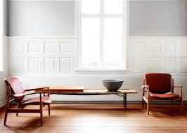 new danish furniture. Fine Danish Furniture Company France U0026 Son In The 1950s Denmark Which Played A  Significant Role Proliferating Danish Midcentury All Over World In New Furniture H