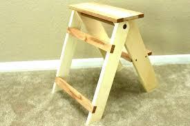 wooden folding stool folding wooden stool wooden folding chair plans
