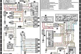 mercedes wiring schematics mercedes wiring diagrams description mercedes wiring diagram w124 wiring diagram and schematic on mercedes wiring schematics