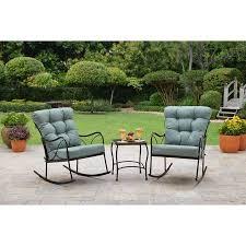 patio garden outdoor bistro set