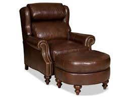 Leather Chairs & Recling Chairs
