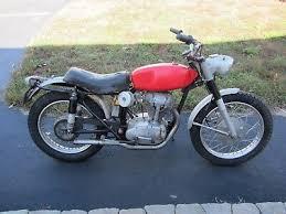 1967 ducati scrambler 1 925 00