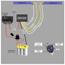 turn signal flasher circuit diagram images 12v led turn signal led flasher circuit diagram as well 7 pin trailer plug wiring