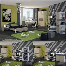 baby boy bedroom images:  bedroom large size teenage room designs baby room photo boys rooms bedroom