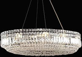 maria chandelier chandeliers crystal chandelier strass crystal chandeliers maria chandelier chandeliers crystal chandelier crystal chandeliers swarovski