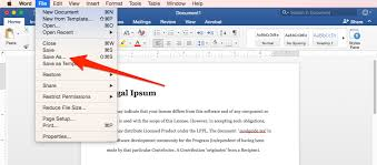 Make Pdf Searchable How To Make A Pdf Text Searchable One Legal