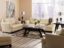 Leather Living Room Sectionals Ashley Living Room Sofas Living Room Design Ideas
