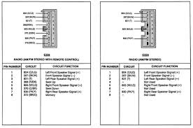 mustang radio wiring diagram facbooik com 1995 Ford Explorer Stereo Wiring Diagram 1998 ford f150 radio wiring diagram to 2011 04 19 030743 92 1995 ford ranger radio wiring diagram