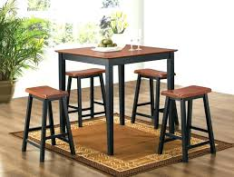cool round bar table and chairs pub style table set bar stools pub style dining sets round pub table kitchen bistro table and chairs bar country style