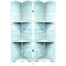 shabby chic wall shelf shelves grey ideas c unit room divider uk french