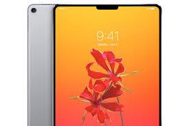 Apple iPad air 2 lasin vaihto kosketusnäyttö korjaus Push Video, wallpaper.03 Download Crack 2018