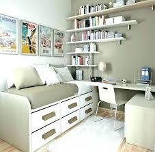 corner bedroom storage corner bedroom storage corner bedroom storage shelves for bedroom best home design ideas corner bedroom