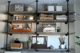rustic industrial home decor to applying style design in your australia industrial home decor e6