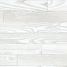 White wood floor texture White Roof Floor Seamless Texture Hr Full Resolution Preview Demo Textures Architecture Wood Floors Parquet White White Wood Teaminformaticoinfo Floor Seamless Texture Hr Full Resolution Preview Demo Textures