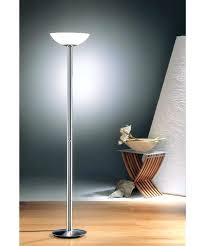 table lamp with dimmer table lamp with dimmer control medium size of exciting table lamp dimmer table lamp