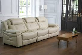 Modern Furniture For Living Room Different Sectional Sofas In Modern Miami Furniture Store