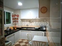 Appartement De 80m² Cuisine équipée Terrasse 2 Pièces Mubawab