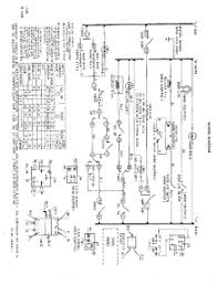 parts for roper wa range com 08 wiring diagram parts for roper range 2384w3a from com