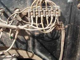 model t ford forum headlampignition switch wiring diagram 1920 model a ford wiring diagram cowl ls diagrams base