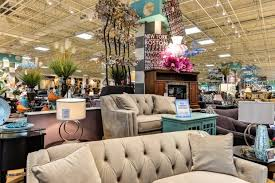 discount furniture stores los angeles. Bob\u0027s Discount Furniture, A Retailer With Shops Across The East Coast And Midwest, Is Furniture Stores Los Angeles N
