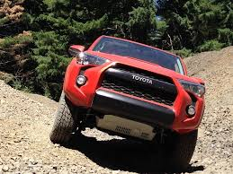 2015 Toyota Fj cruiser – pictures, information and specs - Auto ...