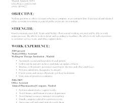 Free Resume Maker Software For Windows 7