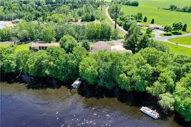 Maybe you would like to learn more about one of these? Lake Wissota Wi Real Estate Homes For Sale Trulia