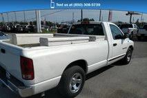 Used Dodge Ram 1500 for Sale in Mobile, AL: 31 Cars from ...