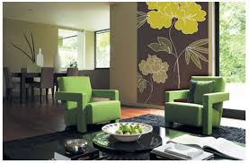 Natural Living Room Decorating Natural Living Room Decorating Ideas 2015 Choose Color Living